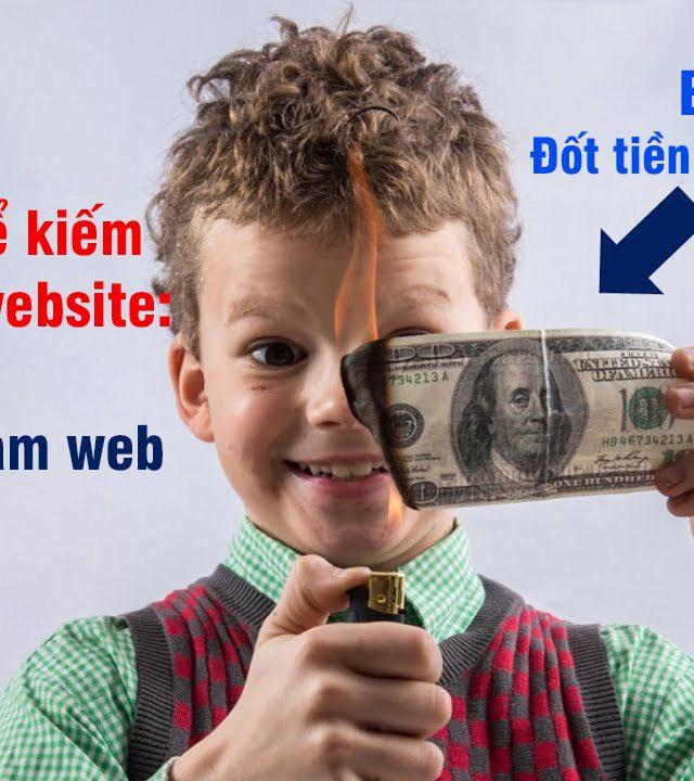 Free traffic là gì? Cách tăng free traffic cho website